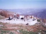 Пречиствателни станции за отпадъчни води